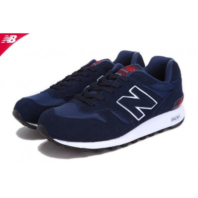 new balance homme pas chers