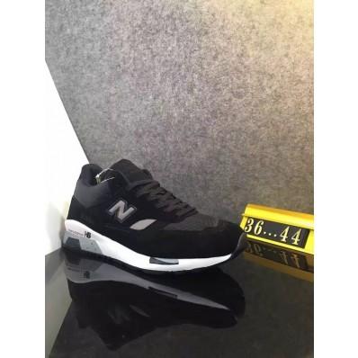 new balance m1500 noir et blanc