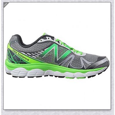 new balance m880 d v4 chaussures de running homme
