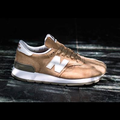 new balance m990 beige