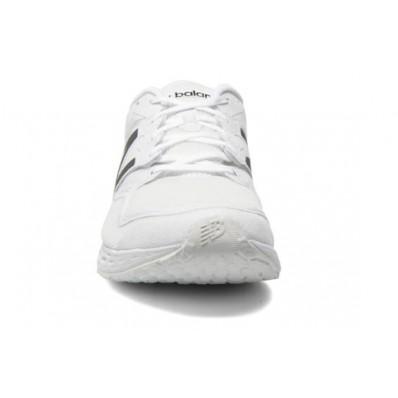 new balance ml1980 blanc