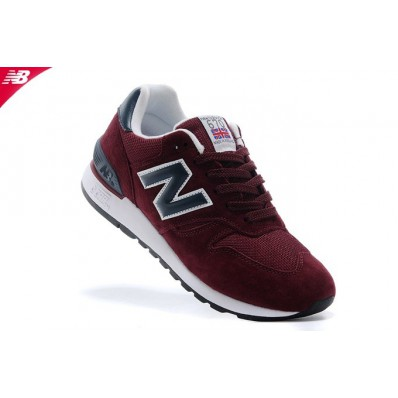 new balance navy bordeaux