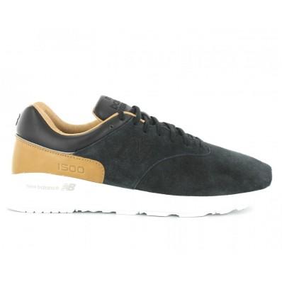 new balance noir beige