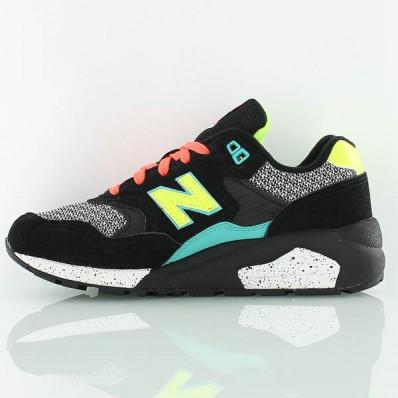 new balance noir edition limitée