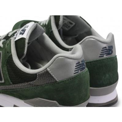 new balance noir gris vert