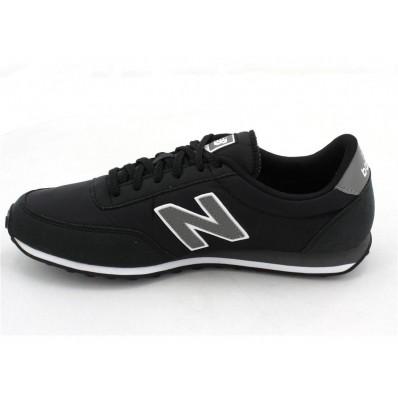new balance noir u410