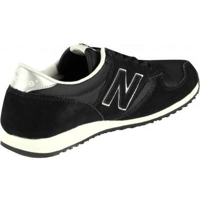 new balance noir u420