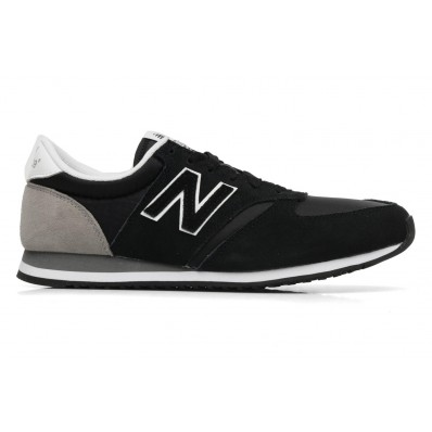 new balance noir u420 pas cher