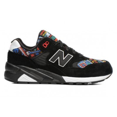new balance noir wrt580