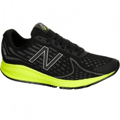 new balance pas cher decathlon