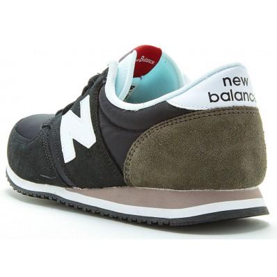 new balance pas cher ebay