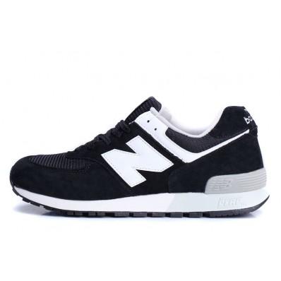 new balance pas cher noir et blanche
