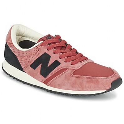 new balance rose u420