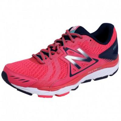 new balance running femme