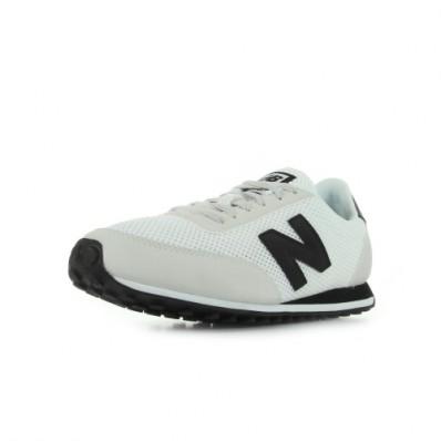 new balance s410 blanc