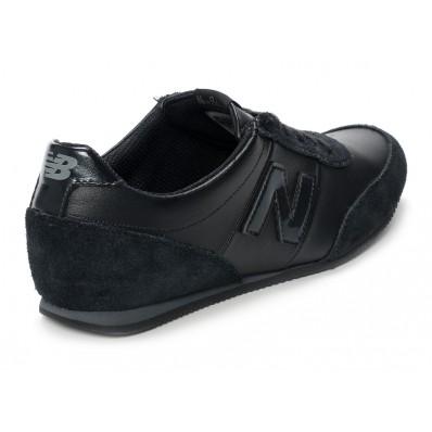 new balance s410 cuir noir
