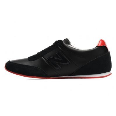 new balance s410 noir et rouge