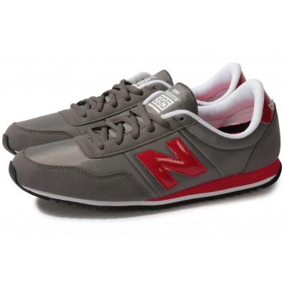 new balance u395 gris
