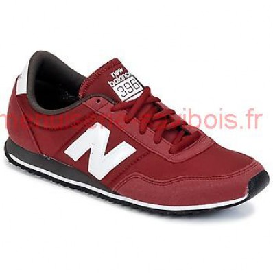 new balance u396 rouge