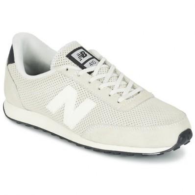 new balance u410 blanc