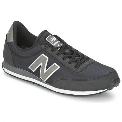 new balance u410 cc noir