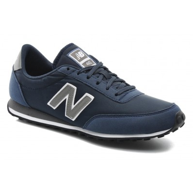 new balance u410 noir et bleu