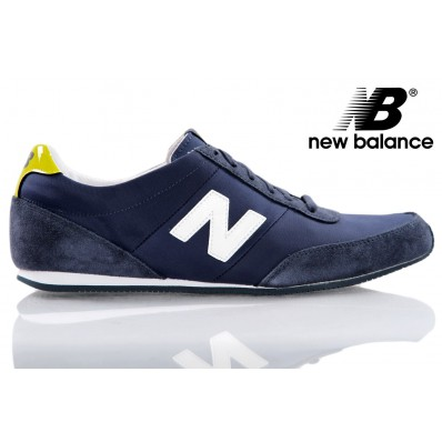new balance u410 noir pas cher