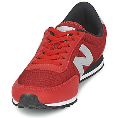 new balance u410 rouge femme