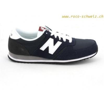 new balance u420 noir 37