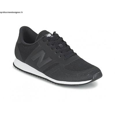 new balance u420 noir pas cher
