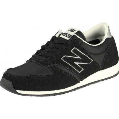 new balance u420 noir solde