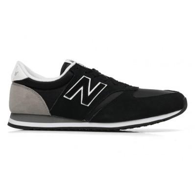 new balance u420d noir