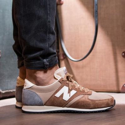 new balance u420roa beige