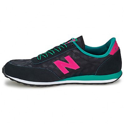 new balance ul410 noir rose