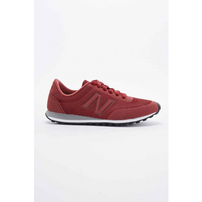 new balance ville bordeaux