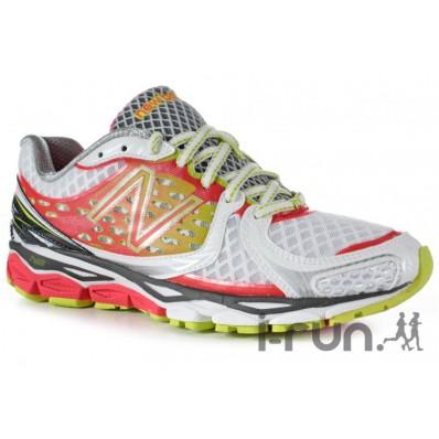 new balance w1080 chaussures de running femme