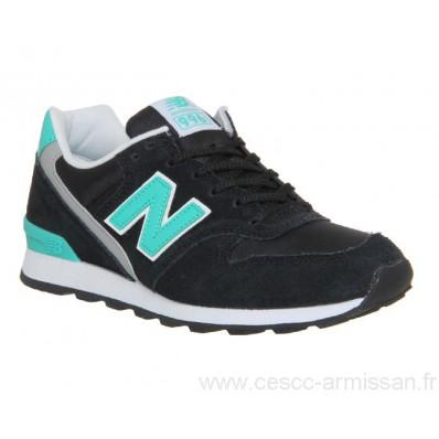 new balance w373 noir vert