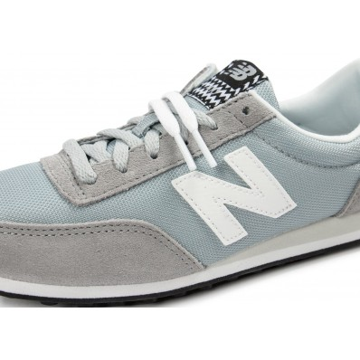 new balance wl410 gris