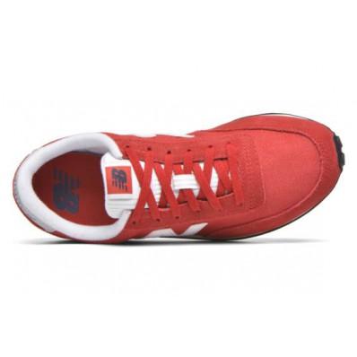 new balance wl410 rouge