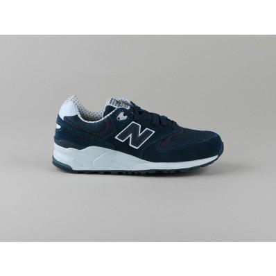 new balance wl999 noir