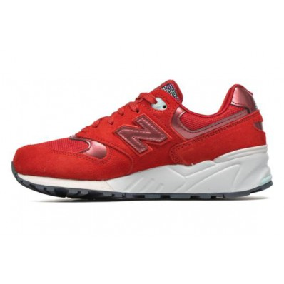 new balance wl999 rouge