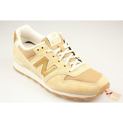 new balance wr996 beige dore