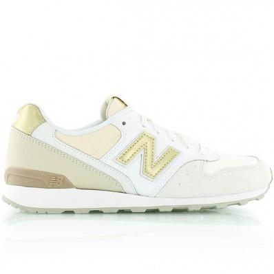 new balance wr996 beige et or
