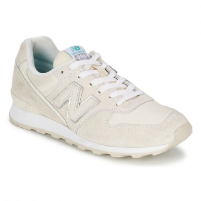 new balance wr996 blanc