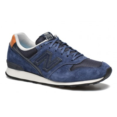new balance wr996 gris bleu