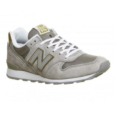 new balance wr996 gris gold