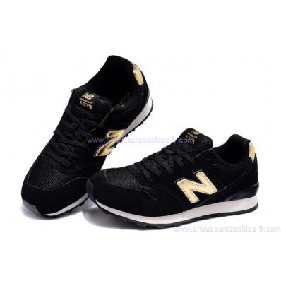 new balance wr996 noir dore
