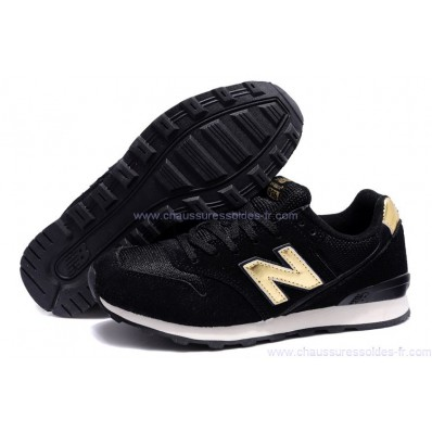 new balance wr996 noir or