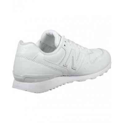 new balance wr996 w chaussures blanc