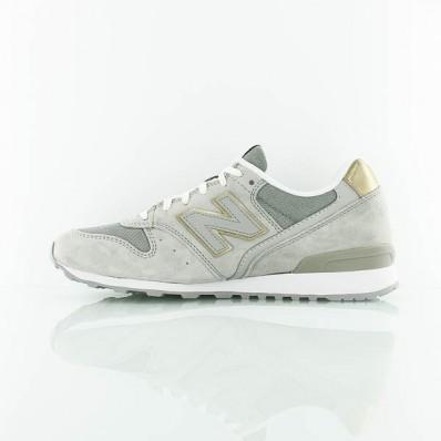new balance wr 996 d ha beige